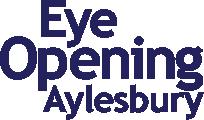 Eye Opening Aylesbury